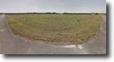 Cleared Palm Bay Lot in the