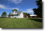 Illinois Ranch Land 103 Acres Illinois Farm & Hunting Land For Sale At A