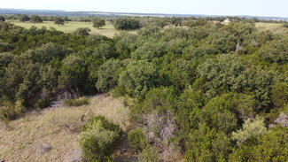 Deeded Access to the Brazos River
