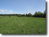 Tennessee Land 9 Acres 9 ac - 7 open w/ utilities available