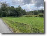 New York Hunting Land 38 Acres 38 ac Hunt Little Genesee NY Miller Hollow