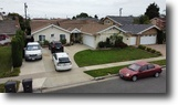 California Land 7 Square Feet 10448 Nightingale Ave, Fountain Valley, CA