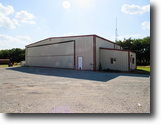 Auction 10/25 80± Acres with Home, Shop