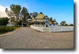 Kansas Land 8 Acres Bed And Breakfast For Sale