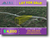 Title: 0.448 Acres in Holiday Island in Eu
