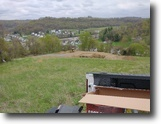Pennsylvania Ranch Land 33 Acres Commercial and Residential Land For Sale