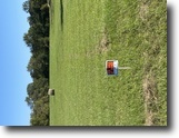 Alabama Land 16 Acres Land for Sell