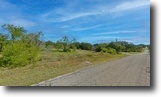 Vacant Lot in Waterfront Community - TX