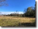 New York Hunting Land 2 Acres Adjoins Mad River State Forest