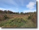 New York Land 35 Acres 35 ac near Equestrian Center Saugerties NY