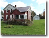Year Round Home or Camp Getaway Tug Hill